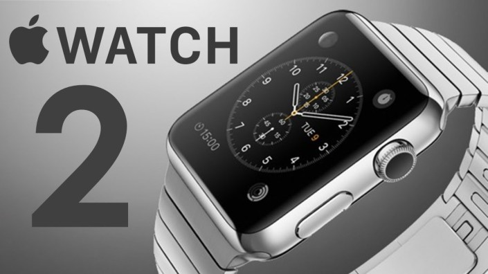 Apple-Watch-2_rumor_