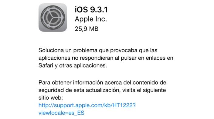 Apple_iOS_9-3-1_