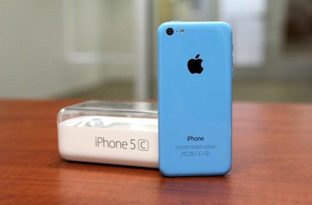 Apple_iPhone-5c