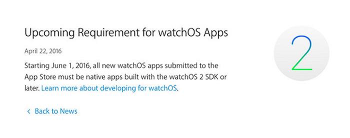 Apple_watchOS-2_apps-nativas_