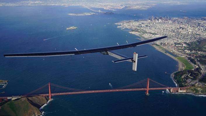 Avion-solar_Impulse_San-Francisco