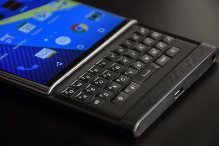BlackBerry-Priv_