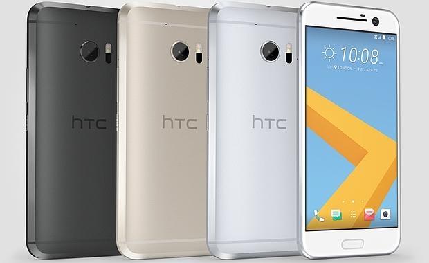 HTC_HTC-10_