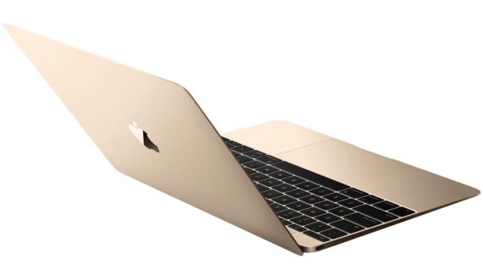 Macbook_