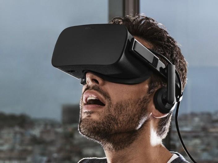 Oculus-Rift_