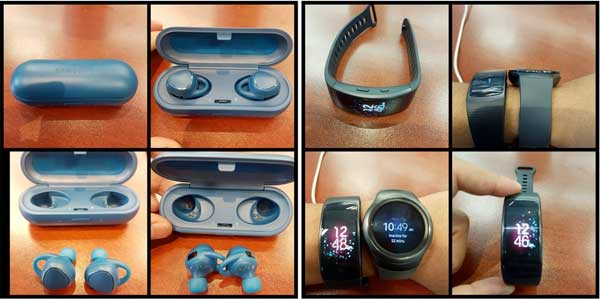 Samsung_Gear-Fit-2
