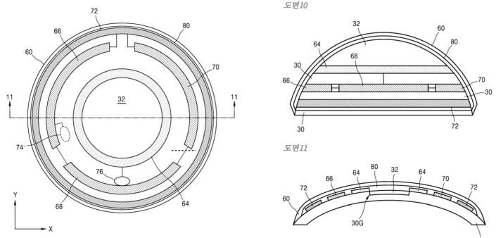 Samsung_patente_lentes-de-contacto_