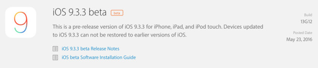 Apple_iOS-9-3-3-_beta-1_