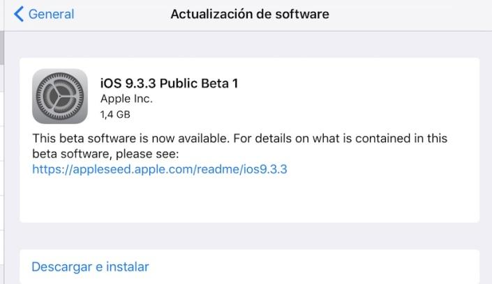 Apple_iOS-9-3-3-_beta-publica-1_
