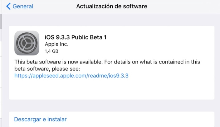 Apple_iOS-9-3-3-_beta-publica-1_