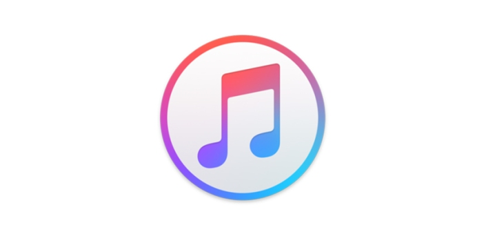 Apple_iTunes-12_