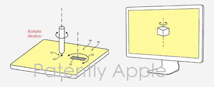 Apple_patentes_Apple-Pencil_trackpad_Mac