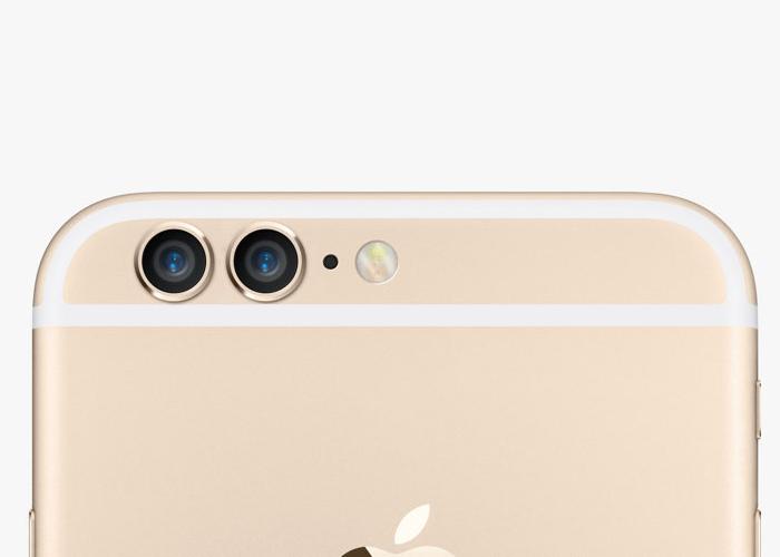 Apple_prototipo_iPhone-7-Plus_camara_dual