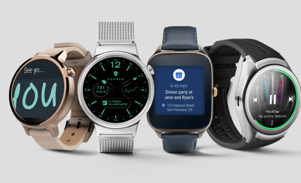 Google_IO_Android-Wear-2_