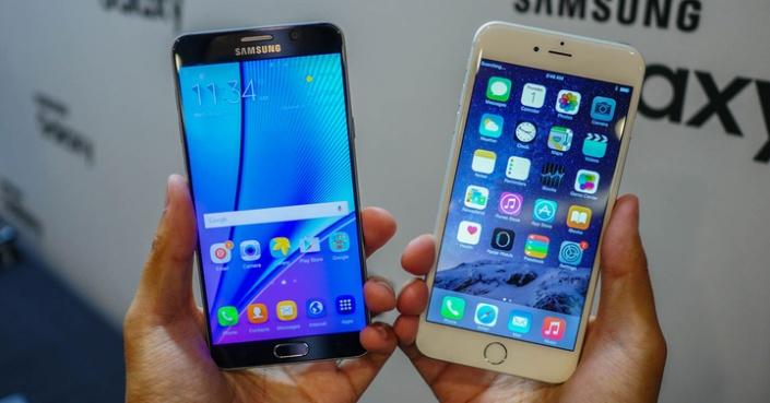 Samsung_Galaxy-S7_iPhone-6