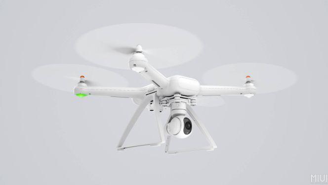 Xiaomi_Mi-Drone_