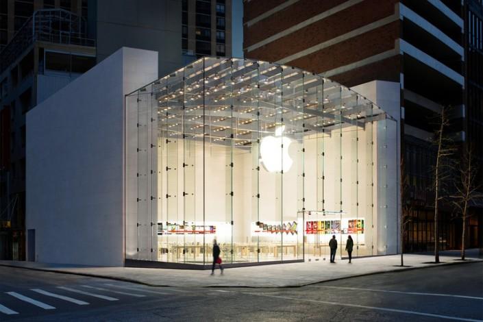 apple-store_usa_nueva-york_new-york_upper-west-side_