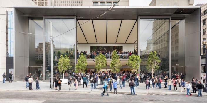 Apple_Apple-Store_USA_California_San-Francisco_Union-Square_