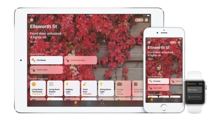 Apple_iOS-10_HomeKit_