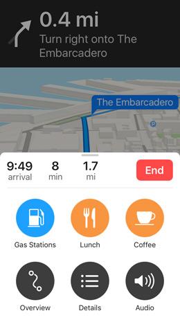 Apple_iOS-10_mapas_
