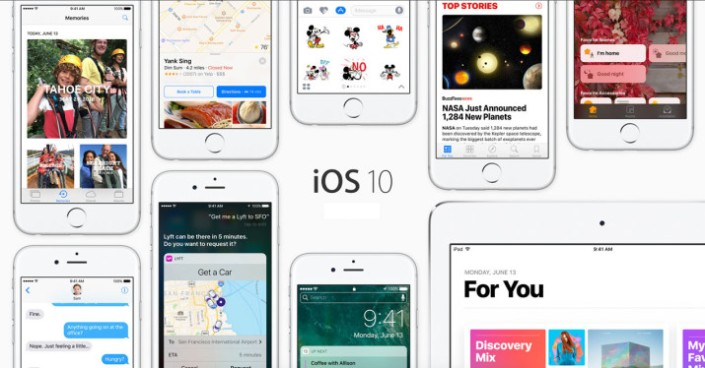 Apple_iOS-10_overview_