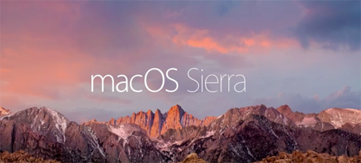 Apple_macOS-Sierra_