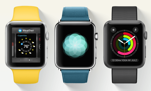Apple_watchOS-3_