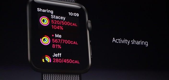 Apple_watchOS-3_activity-sharing