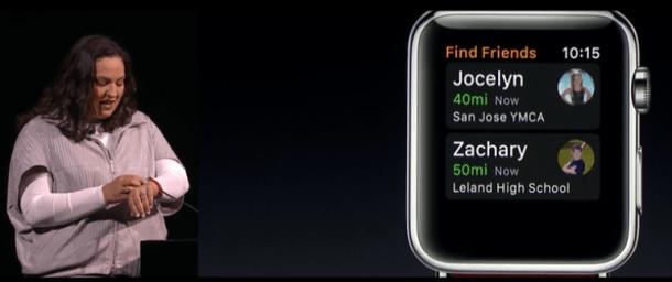 Apple_watchOS-3_amigos_