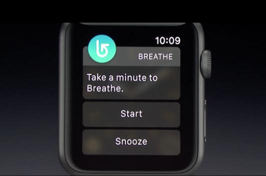Apple_watchOS-3_breathe
