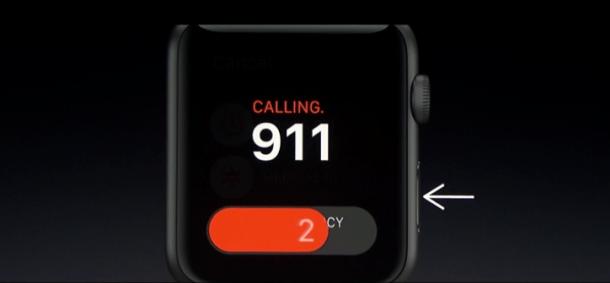 Apple_watchOS-3_emergencia_