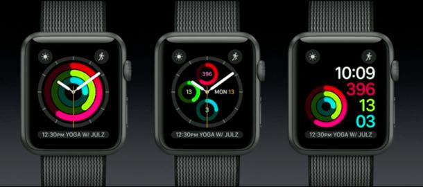 Apple_watchOS-3_esferas_