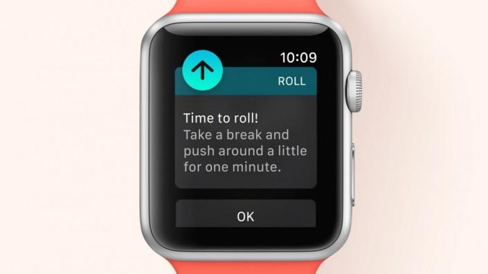 Apple_watchOS-3_roll_