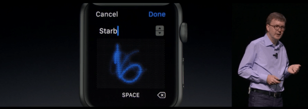 Apple_watchOS-3_scribble_