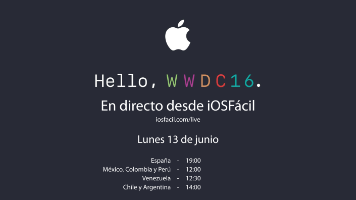 apple_wwdc16_13j_directo