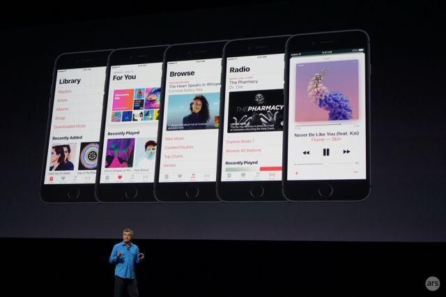 Apple_WWDC16_iOS-10_Music_