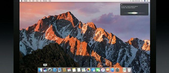 Apple_WWDC16_macOS-Sierra_Siri_
