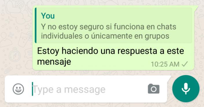 WhatsApp_citar-mensaje