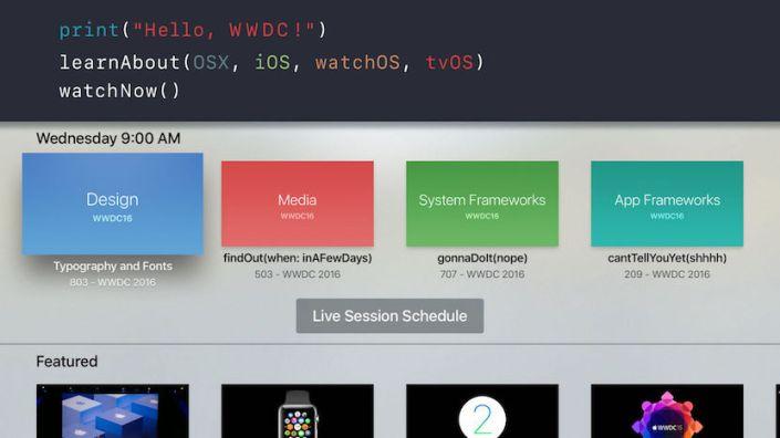 WWDC16_Apple-TV_