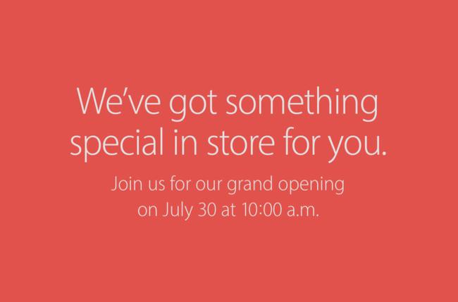 apple_apple-store_usa_nueva-york_brooklyn_cartel-apertura-web_