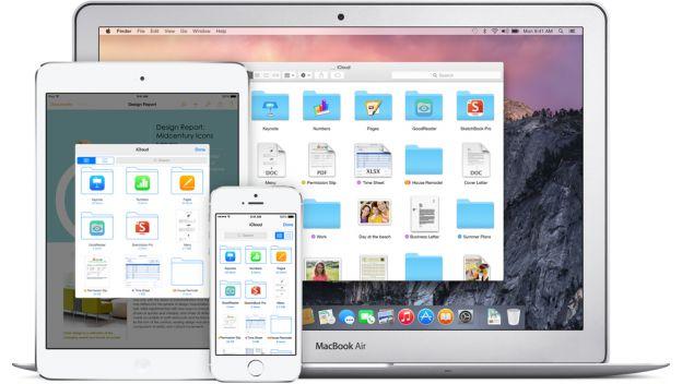 Apple_iCloud-Drive_