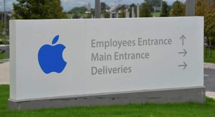 Apple_Ireland_Cork_Campus_oficinas_