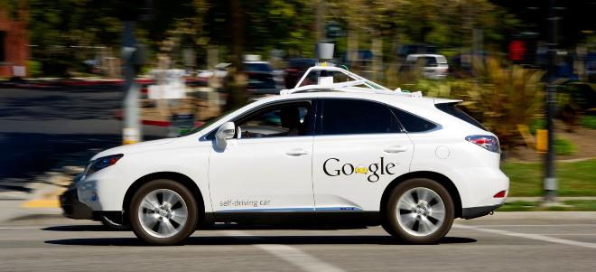 alphabet_google_coche-autonomo_