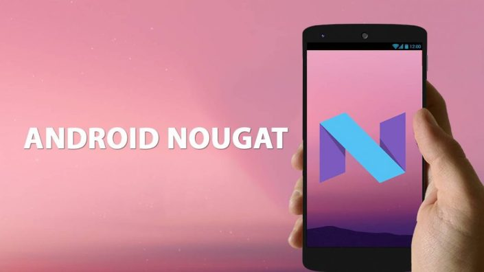 Android-7-0-Nougat_