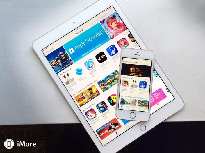 apple_app-store_ipad_iphone_