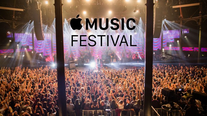 apple_apple-music-festival_