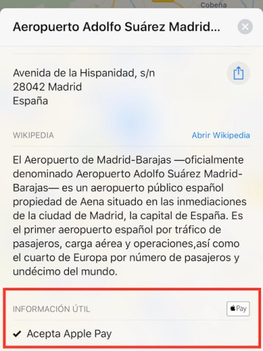 apple_apple-pay_apple-maps_espana_madrid_aeropuerto_barajas_adolfo-suarez_