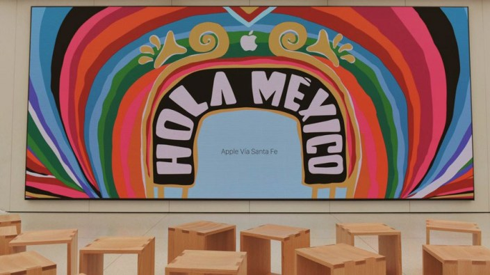 apple_apple-store_mexico_via-santa-fe_