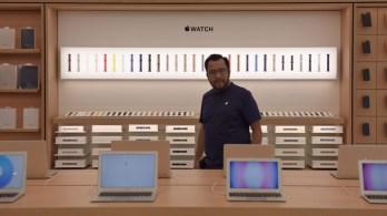 apple_apple-store_mexico_via-santa-fe_