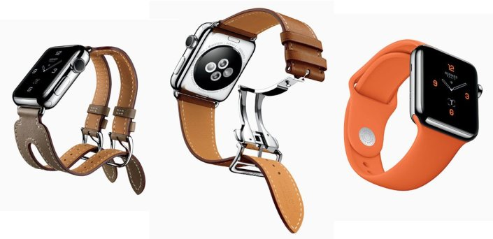 apple_apple-watch-hermes-2_